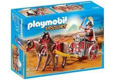 Playmobil lotes romano