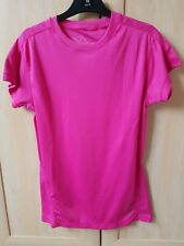Ladies Trespass, T-shirt, Size M, Pink