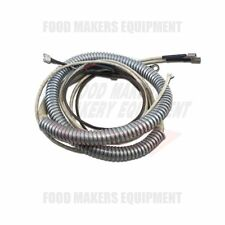 Blodgett Blg-40G Thermocouple Wire Kit. 43567