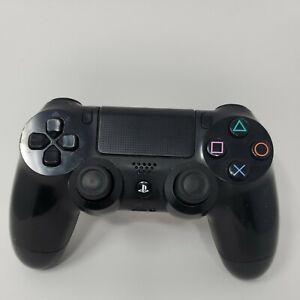 Sony PlayStation 4 PS4 DualShock 4 Wireless Controller CUH-ZCT1U