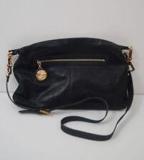 585507c6cf73 Fendi Shoulder Bags