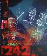 Poster für Musikfans ab 2000