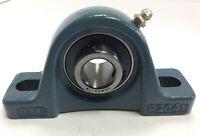 """AMI Bearings UPC204-12 Pillow Block Style Bearing 0.750"""" Inside Diameter"""