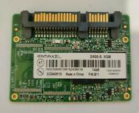 Ramaxel 8GB Mini SSD S800-S SATA DOM Disk on Module drive