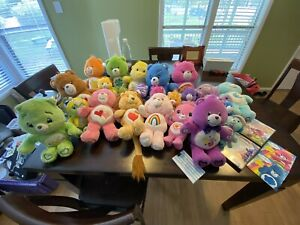 care bears lot vintage And Modern