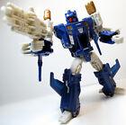 Transformers Titans Return TRIGGERHAPPY Complete Generations Deluxe Figure For Sale
