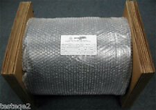 Fabric Development 115 Yards of 1569/1 T650-35 12K, UC 309 Carbon Fiber Yarn New
