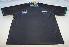 Penrith Panthers NRL Mens Supporter Home Jersey Size XL New