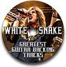 WHITESNAKE STYLE MP3 ROCK GUITAR BACKING JAM TRACKS CD LIBRARY COLLECTION