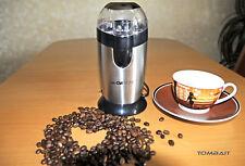 Clatronic électrique moulin a café café moulin b31v