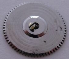Hamilton Pocket Watch 992 16s 21j. part: ratchet wheel #415 model 2