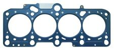 Athena Multi Layer Steel Head Gasket VW Audi Skoda VAG 1.8 20v D=83mm T=1.40mm