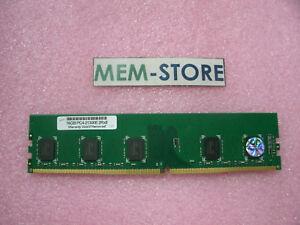 AA335286 16GB ECC UDIMM DDR4-2666 PC4-21300 Memory Dell T130 T140 T30 T330 T340
