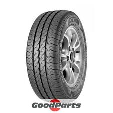 LKW Tragfähigkeitsindex 102 GT Radial Reifen fürs Auto mit Militär