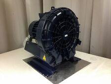 Expositor seitenkanalverdichter SAP 300 (13) Gardner/Denver