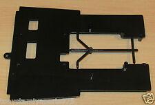 TAMIYA 56309 FORD AEROMAX, 0445677/10445677 mécanisme Deck, nouveau