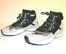 "Nike Air Huarache Gripp ""Atmosphere"" Training Shoes AO1730-004 [Size 8]"