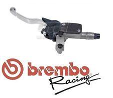BREMBO POMPE EMBRAYAGE PIÈCES D'ORIGINE SHERCO SE-R 300 2015-2017