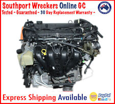 Mazda 6 2.3L Engine / Motor - GG/GY L3 4 Cylinder - 161 000 Ks - 60 Day Warranty