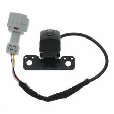 Backup Reverse Camera for 2013-16 Hyundai Santa Fe Rear View Parking 95760-2W000