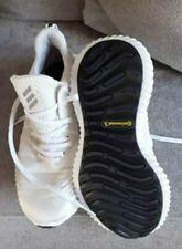 Chaussures adidas pour femme pointure 37,5 | eBay