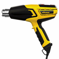 Wagner Spray Tech 0503070 Furno 700 Industrial Heat Gun, Heavy-Duty