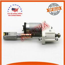 597002w800 Suitable For Hyundai Santa Fe Hand Brake Module Motor Epb Motor Gear