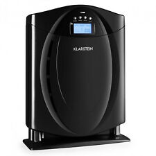 Klarstein Ionisator Luftreiniger Lufterfrischer Filtersystem