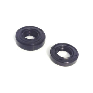 Honda CRF 450 R ( 2002 - 2008 ) Water Pump Seal & Oil Seal (pair) Kit