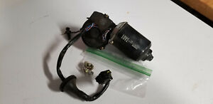 Mazda Millenia Millennium Edition Windshield Wiper Motor