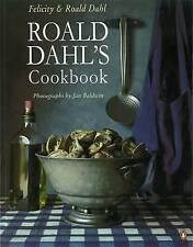 Roald Dahl Biography, Memoir Paperback Books