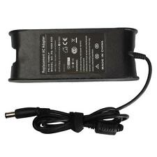 90W for AC Adapter Dell Latitude E4300 E5400 E6400 Power Supply Battery Charger