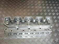 LAND ROVER DEFENDER 90/110 & DISCOVERY 300TDI CYLINDER HEAD -LDF500180