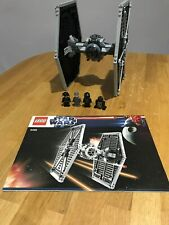 Lego Star Wars 9492 - TIE Fighter (Boxed)