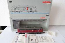 """Digital Märklin HO/AC 3679 Diesel Lok BR 216 005-9 DB """" LOLLO """" (DN/240-75R7/12)"""
