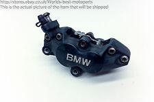 BMW K1300 S (1) 09' Brembo Front left Brake caliper BREMSSATTEL BREMSZANGE