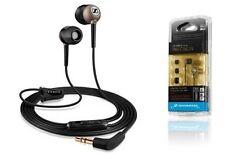 Band New Genuine CX 400 II cx400ii Precision In-Ear Wired Headphones - Titanium