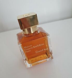 Maison Francis Kurkdjian Paris- Grand soir 70ml
