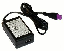 AC Adapter Power Supply 0957-2286 0957-2290 0957-2398 for HP Printer 333ma