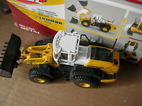 1/50 ENGIN TP PELLE CHARGEUSE LIEBHERR L 564  JOAL 263!!!!!!!!!!!!!
