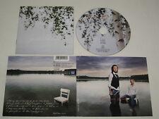 Sharla Kudo / You Don'T Have To (Acústico 319.1446.2) CD Álbum