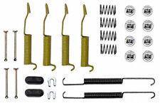 Drum Brake Hardware Kit-Professional Grade Rear Raybestos H7249 MADE IN  USA