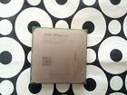 AMD PHENOM 9550 AM2 QUAD-CORE AM2+ HD9550WCJ4BGM CPU -OFFERS ARE WELCOME !