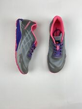 Merrell Bare Access Barefoot Shoes Girls Youth Size 7M