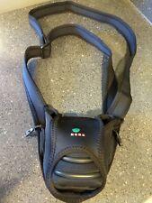KATA~Camera Bag~Macro KS~Mini Shoulder Bag~KT A16KS~Crossbody~Photographer