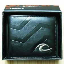 RIP CURL WALLET MENS WALLETS RIPCURL SURF SURFING BIRTHDAY GIFTS XMAS GIFT HIM
