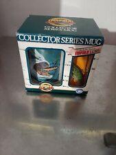 Rapala Collectibles Collector Series Mug + Bonus Lure