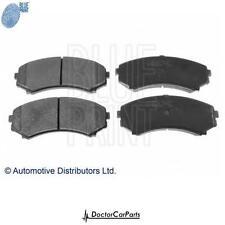 Blue Print ADC44261 Brake Pads