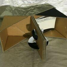 Tazzine Illy2005 Art collection confezione speciale Jannis Kounellis