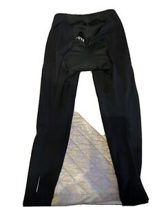 Men's Gore Cycling Tights